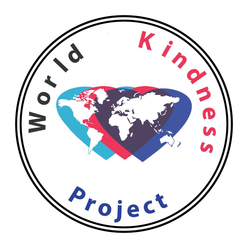World Kindness Logo